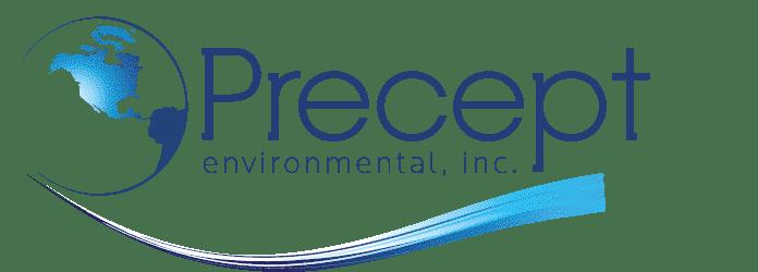 Precept Environmental